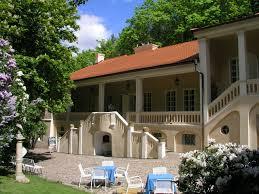 Villa Betranka