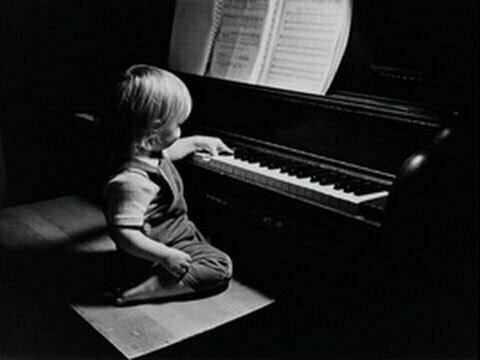 Child'S Play <br/>Piano Music For and About Children