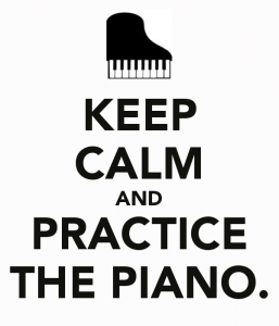 keep-calm-and-practice-the-piano-2