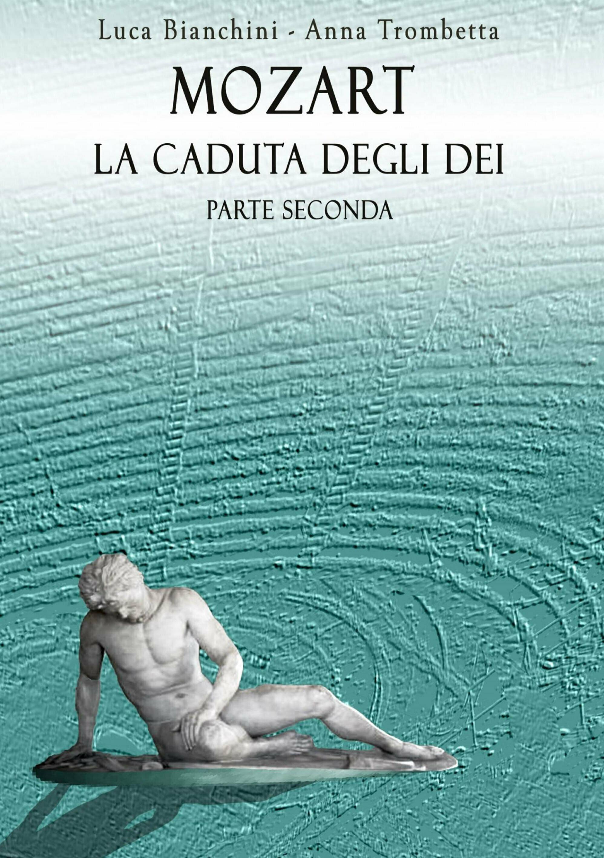 Luca Bianchini & Anna Trombetta: Fall of the Gods <br></noscript><img class=