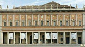 Teatro Valli © www.reggiosera.it/