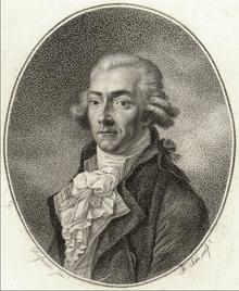 Francesco Benucci