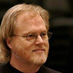 Bruce Ford © www.classicalm.com
