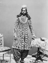 Sadiq Muhammad Khan IV