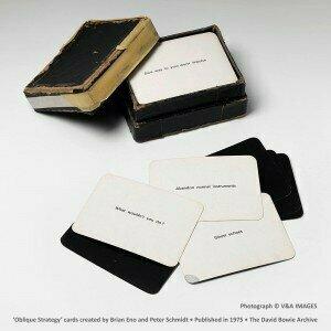Oblique-Strategies-VA-Images