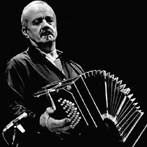 Astor Piazzolla © www.pcmsconcerts.org
