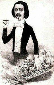 Adolfo Fumagalli