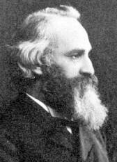 Karl Davidov © Wikipedia