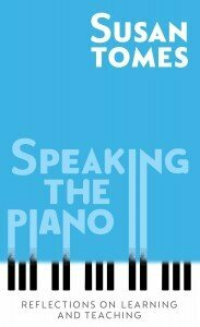Speaking-the-Piano-front-cover-1-e1530256784320 - Copy