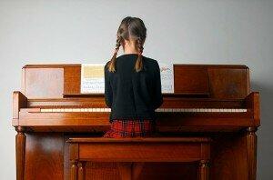 child-piano-lessons-bay-area