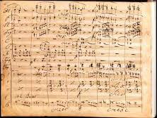 Bruckner Nr. 2