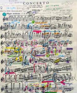 Sibelius Concerto