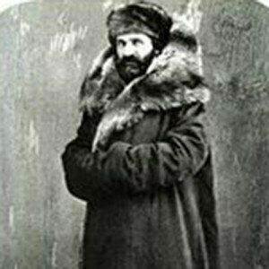 Verdi in Russia, 1861-1862