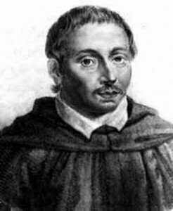 Giulio Romano Caccini