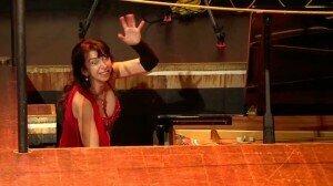 Pianista-Brasileira-Eliane-Rodrigues-