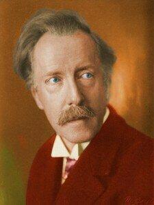 Walter Niemann