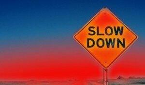 slow-down1