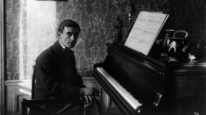 Ravel © bento.cdn.pbs.org