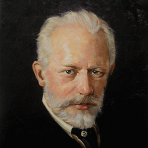 Tchaikovsky © cdn-images.audioaddict.com