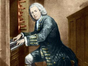 Bach © media.wnyc.org