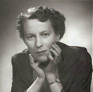 Ruth Gipps © 4.bp.blogspot.com