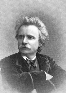 Grieg © cps-static.rovicorp.com