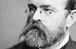 Josef Gabriel Rheinberger, organ concerto composer