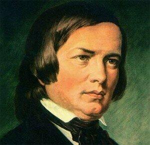 Schumann © 1pvx212tsjxq5z6yc4a59yw8.wpengine.netdna-cdn.com