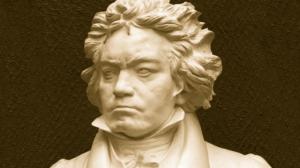 Beethoven © assets.classicfm.com
