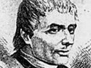 Frantisek Xaver Brixi, organ concerto composer