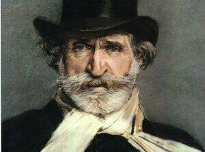 Giuseppe Verdi © assets.classicfm.com