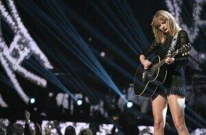 going concerts live longer