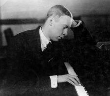 Prokofiev © gramophoneproduction.s3-accelerate.amazonaws.com