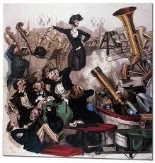 Berlioz conducting