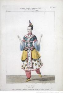 [Chao-Kang_ballet-pantomime_de_Louis_Henry_[...]Maleuvre_Louis_btv1b70015888 - Copy