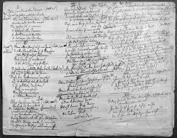 Text of A German Requiem