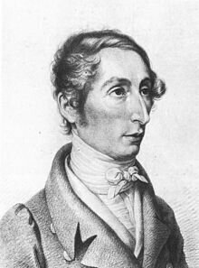 At the Center of the Musical Universe <br/>Carl Maria von Weber II
