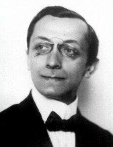 Ferdinand Rebay