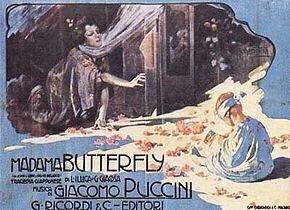 Hohenstein_Madama_Butterfly 1904