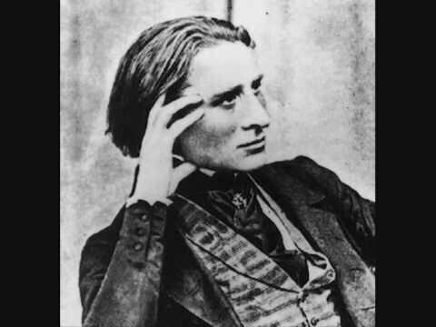 Franz Liszt in Istanbul