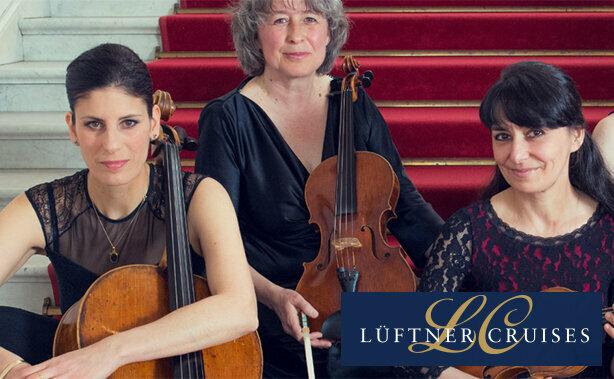 Classical Music Rhine