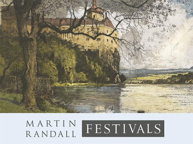 martin randall festivals image