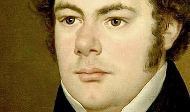 At the Center of the Musical Universe <br/> Franz Schubert IV