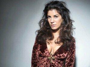 Francesca Sassu © www.opera-online.com