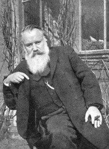Johannes Brahms © cps-static.rovicorp.com