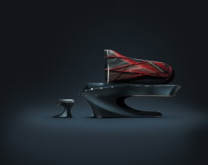 "Bogányi's ""Bat"" piano© static1.squarespace.com"