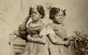 mccoy-twins-posing