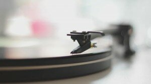 Nothing like some great tunes to take your mind off being chopped into by sharp objects. Image: Free-Photos (Pixabay)