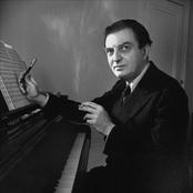 Alexander Tcherepnin