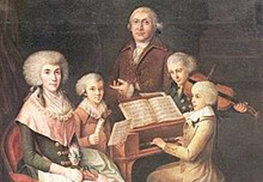 Mozart_and_Linley_1770-1
